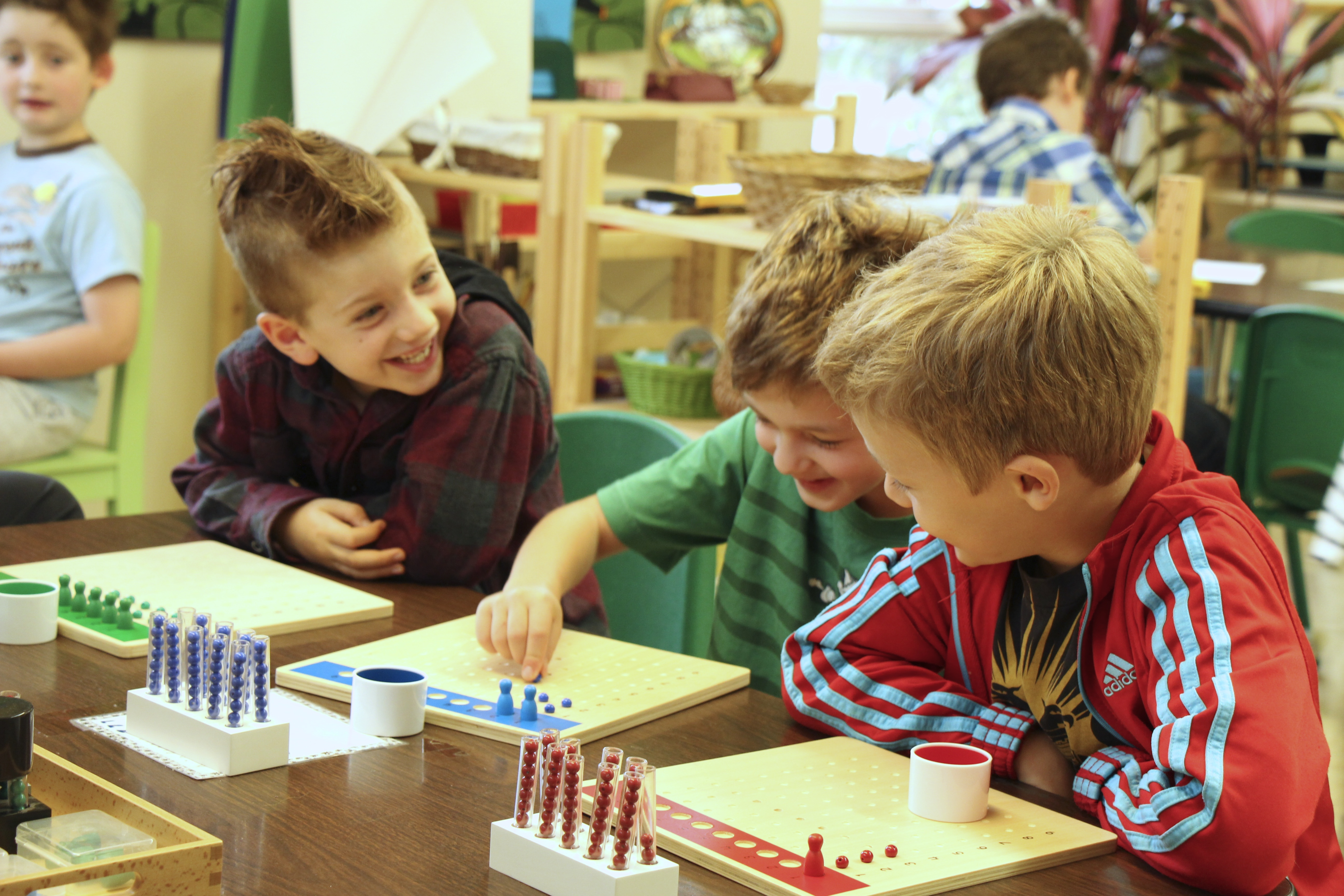 elements of montessori education Find elements montessori in spring with address, phone number from yahoo us local includes elements montessori reviews, maps & directions to elements montessori in spring and more from yahoo us local.
