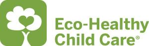 EHCC_TEMP_logo